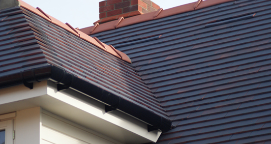 Contact Rlr Burge Roofing Ltd Cheltenham Gloucestershire